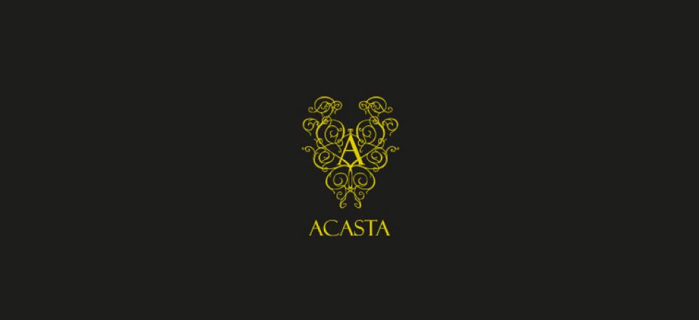 Acasta официальный сайт