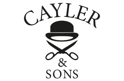 Cayler Sons
