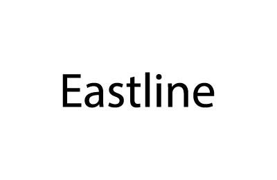 Eastline