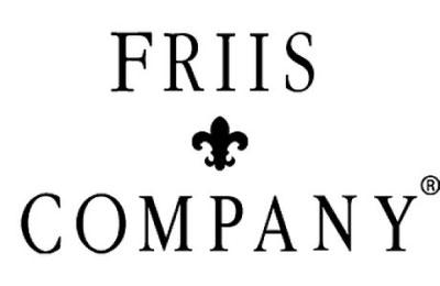 Friis Company