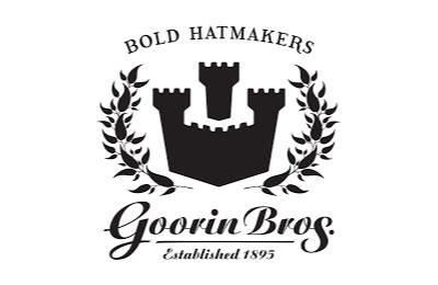 Goorin Brothers