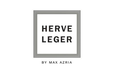 Herve Leger by Max Azria