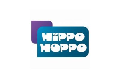 Hippo Hoppo