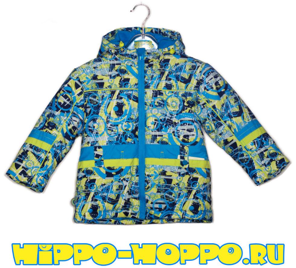 Одежда Hippo Hoppo