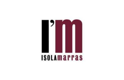 Isola Marras