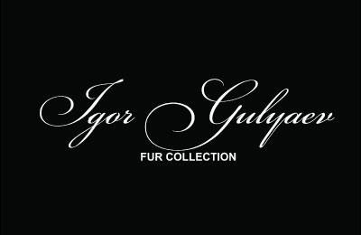 IGOR GULYAEV