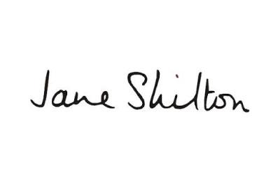 Jane Shilton