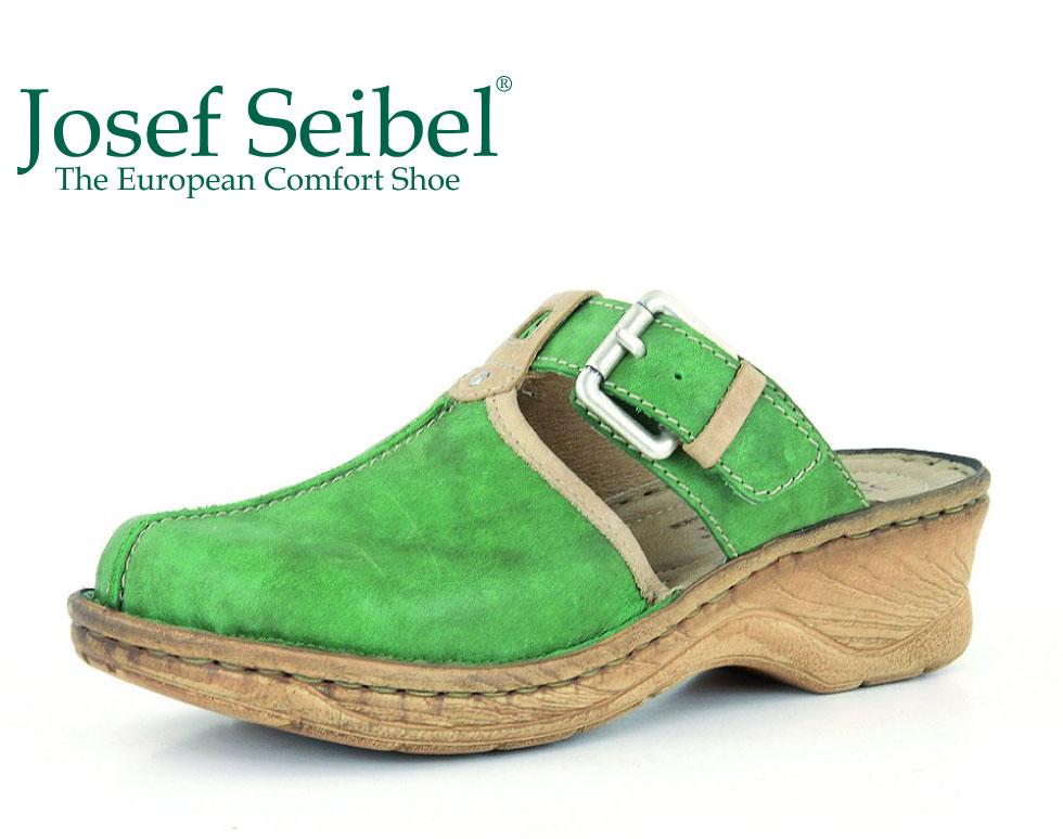 Обувь Josef Seibel