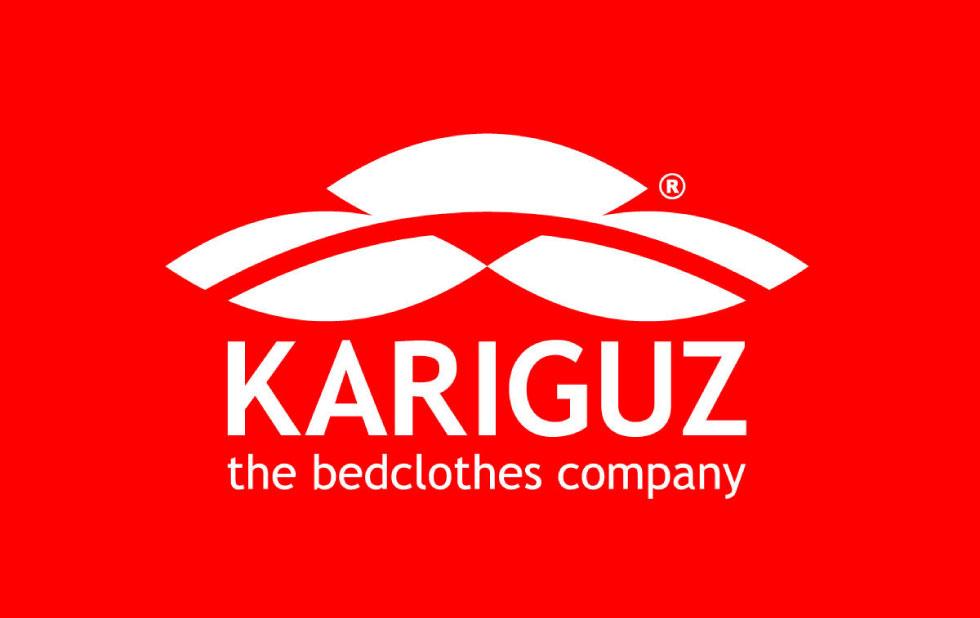 Подушки, одеяла Kariguz