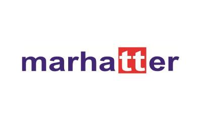 Marhatter