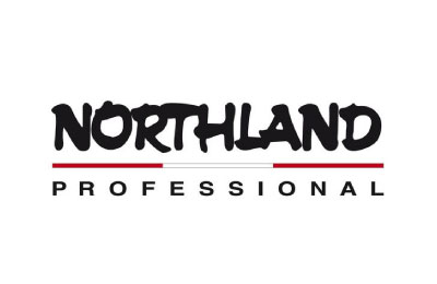 Northland Professional