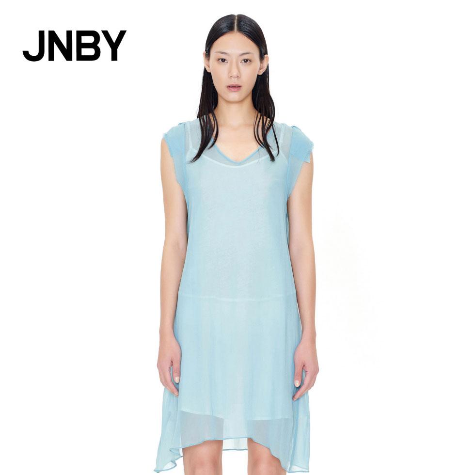 Одежда Jnby