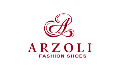 Arzoli
