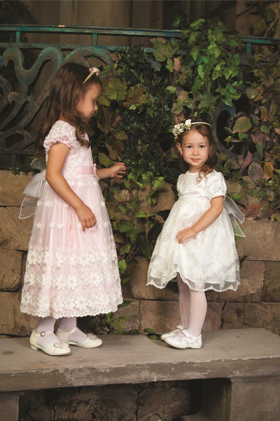 Карамелли детская одежда официальный сайт