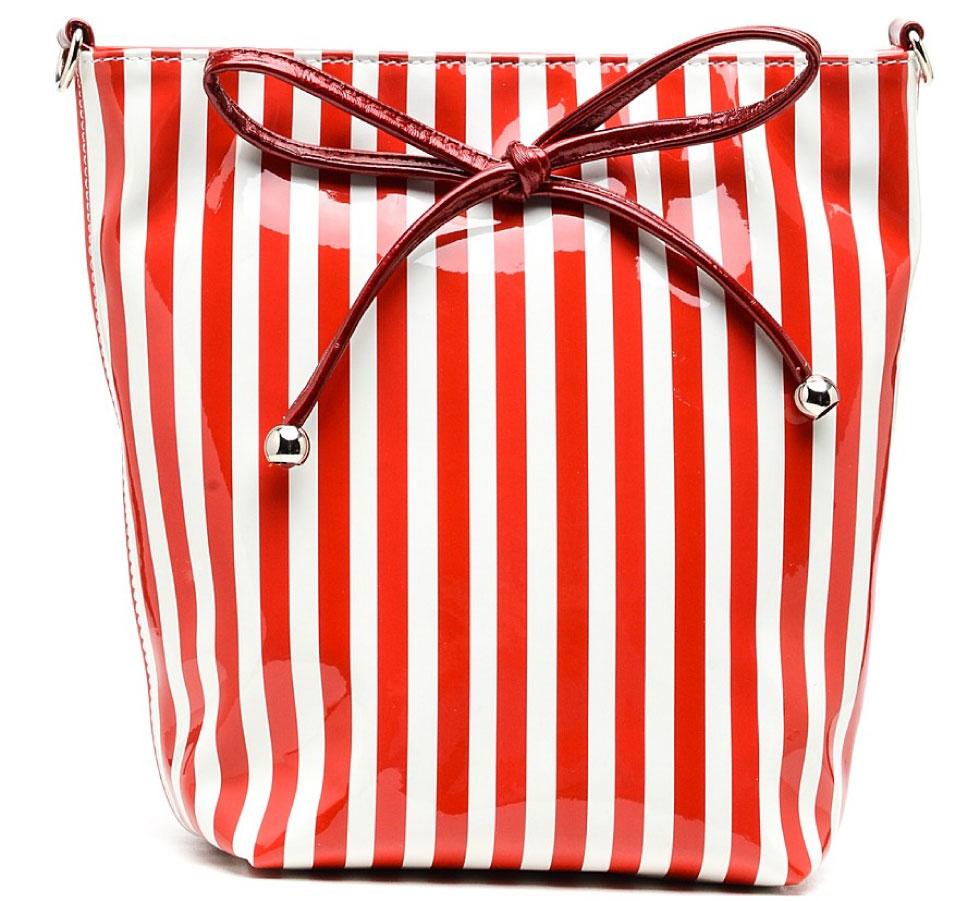 Савио сумки официальный сайт