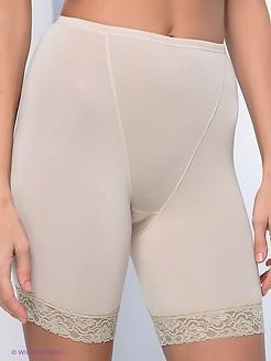 Панталоны Vis-a-vis