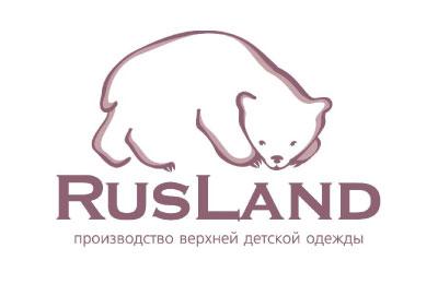 ТМ «Русланд»