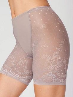 Трусы панталоны женские Vis-a-vis