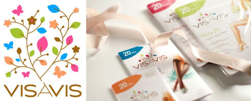 Визавис одежда каталог официальный сайт интернет магазин