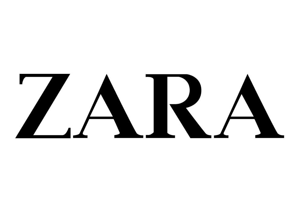 Zara интернет магазин официальный сайт Россия