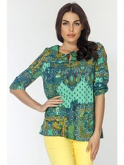 блузка женская Vis-a-vis