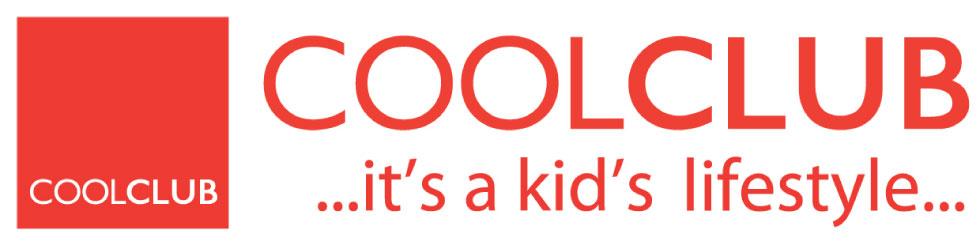 cool club детская одежда официальный сайт